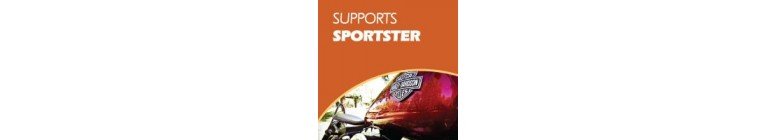 Support Sportster
