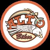 Alto-Bikes - Votre accessoiriste moto à Toulouse !